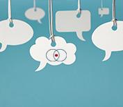 zellnet-elispot-reader-start-teaser-discussion