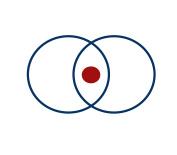 zellnet-elispot-reader-start-teaser-profil