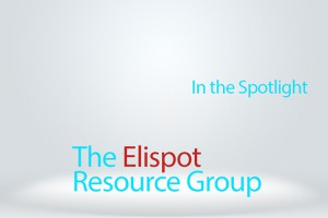 elispot-resource-group-v2-610er