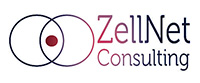 ZellNet Consulting