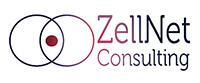 ZellNet Consulting